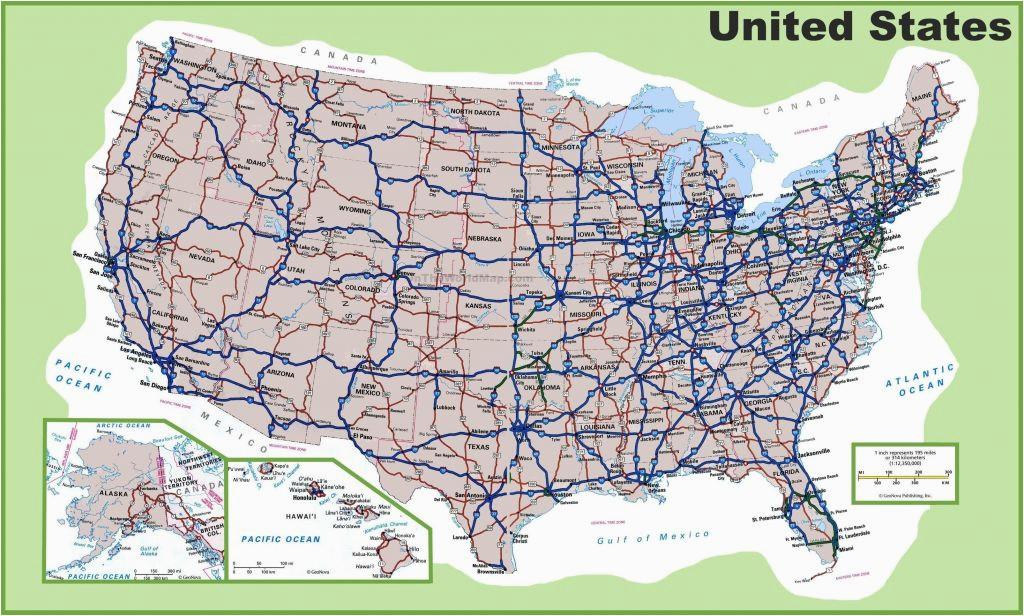 North Carolina Natural Resources Map Us and Canada Natural Resources ...