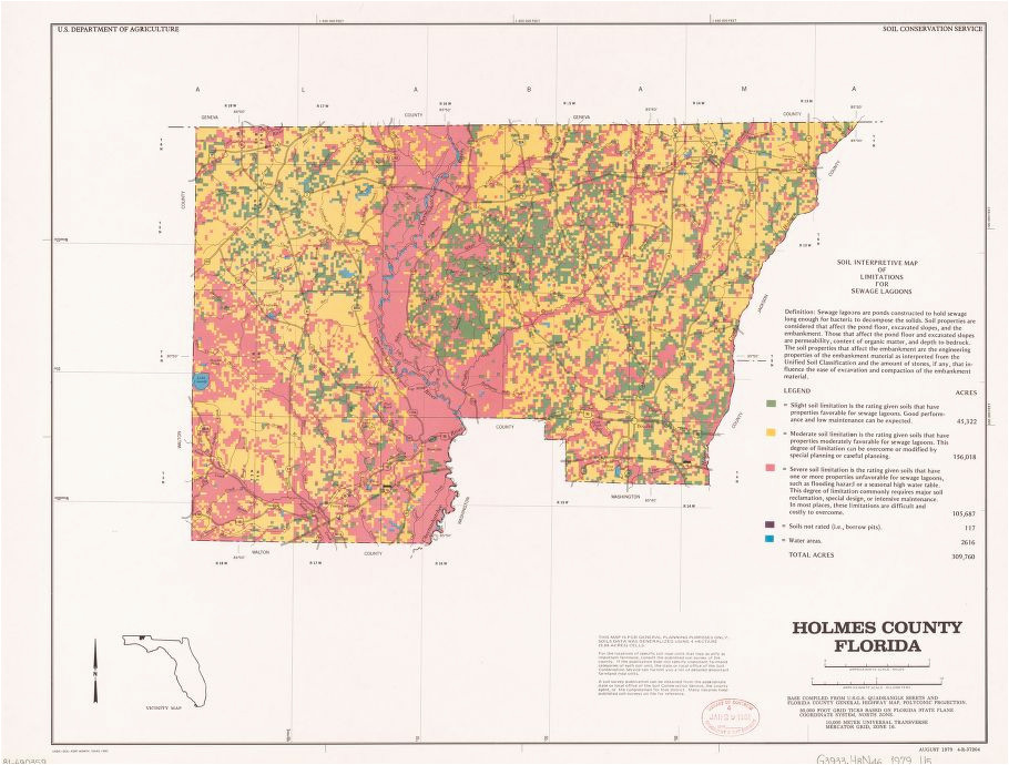 guilford county voting precinct map luxury greensboro north carolina