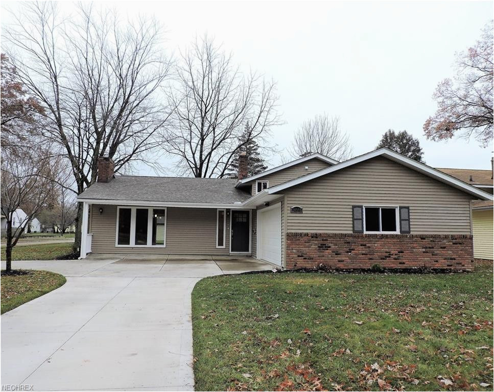24095 vincent dr north olmsted oh 44070 realtor coma