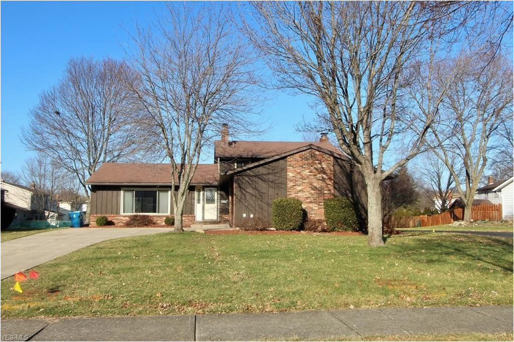 25756 byron dr north olmsted oh 44070 realtor coma