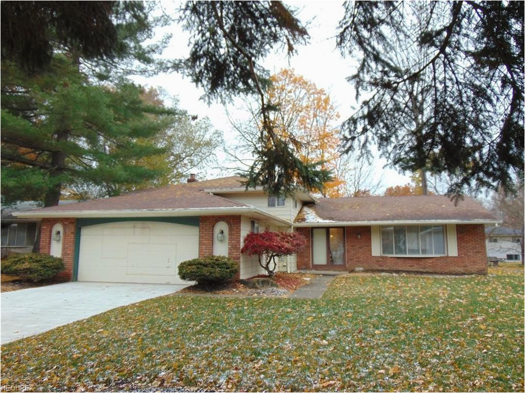 27892 forestwood pkwy north olmsted oh 44070 realtor coma