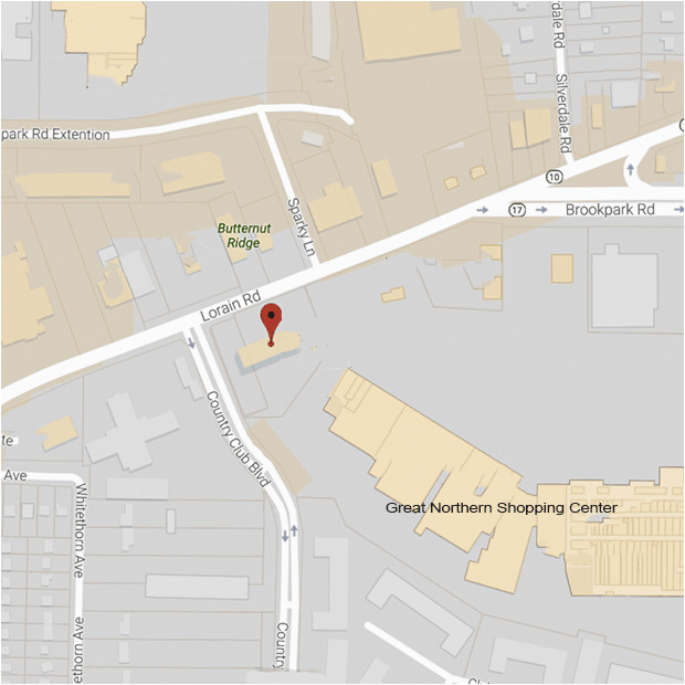 fairview eye center locations eye center of north olmsted