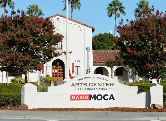 marin museum of contemporary art novato 2019 all you need to