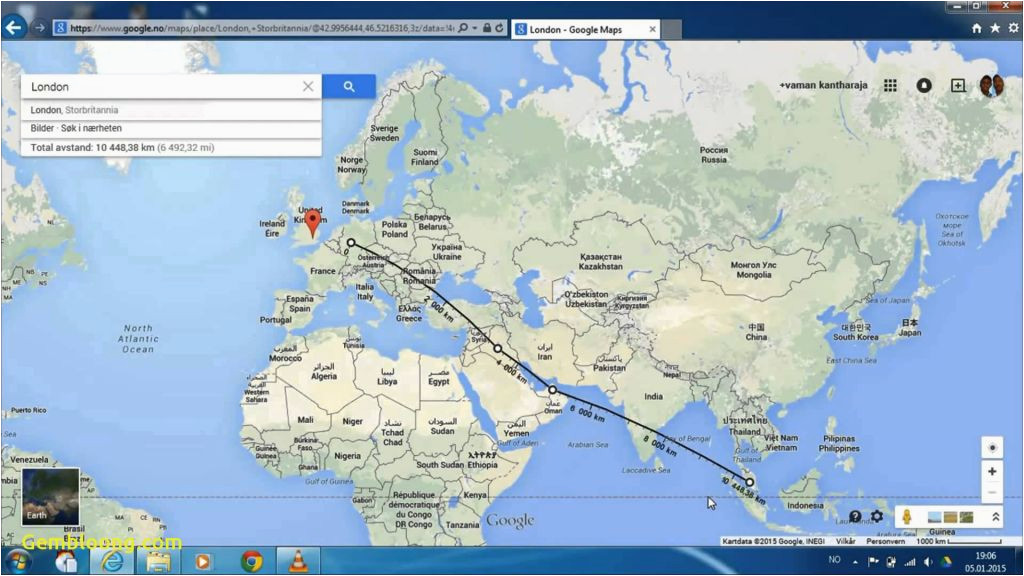 Oakland California Google Maps | secretmuseum on sacramento on us map, san francisco google, sacramento california map, sacramento district map, sacramento city map, sacramento county map, california google, sacramento map united states,