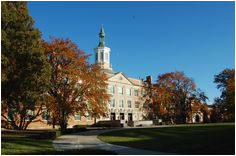22 best around campus images my heart ohio dominican colleges