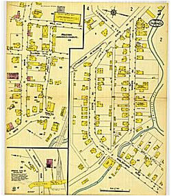 historic land ownership maps atlases online