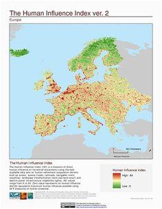 397 besten maps of facts and studies bilder auf pinterest maps