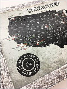 95 best sports stadium maps posters and framed maps images on
