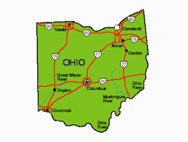 westerville ohio latest news images and photos crypticimages