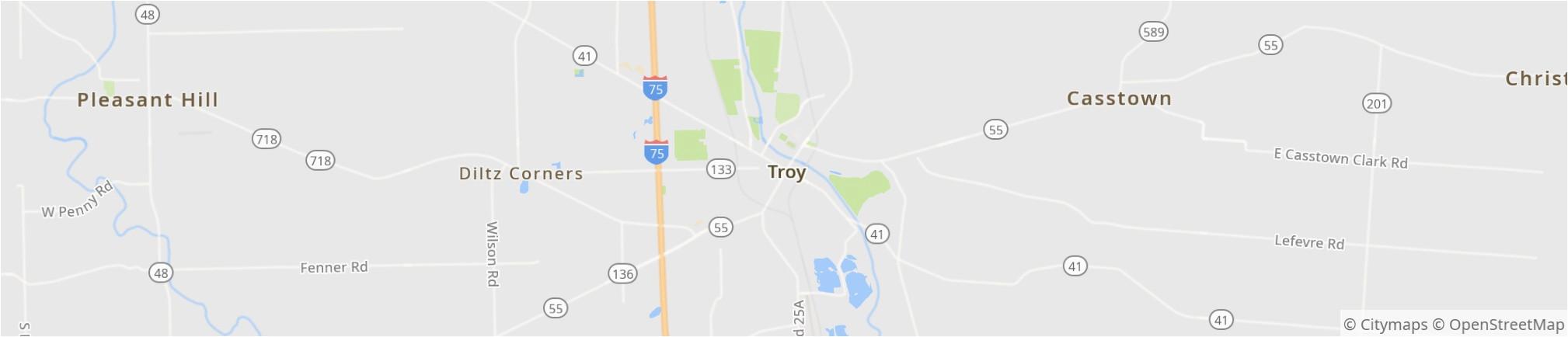 troy 2019 best of troy oh tourism tripadvisor