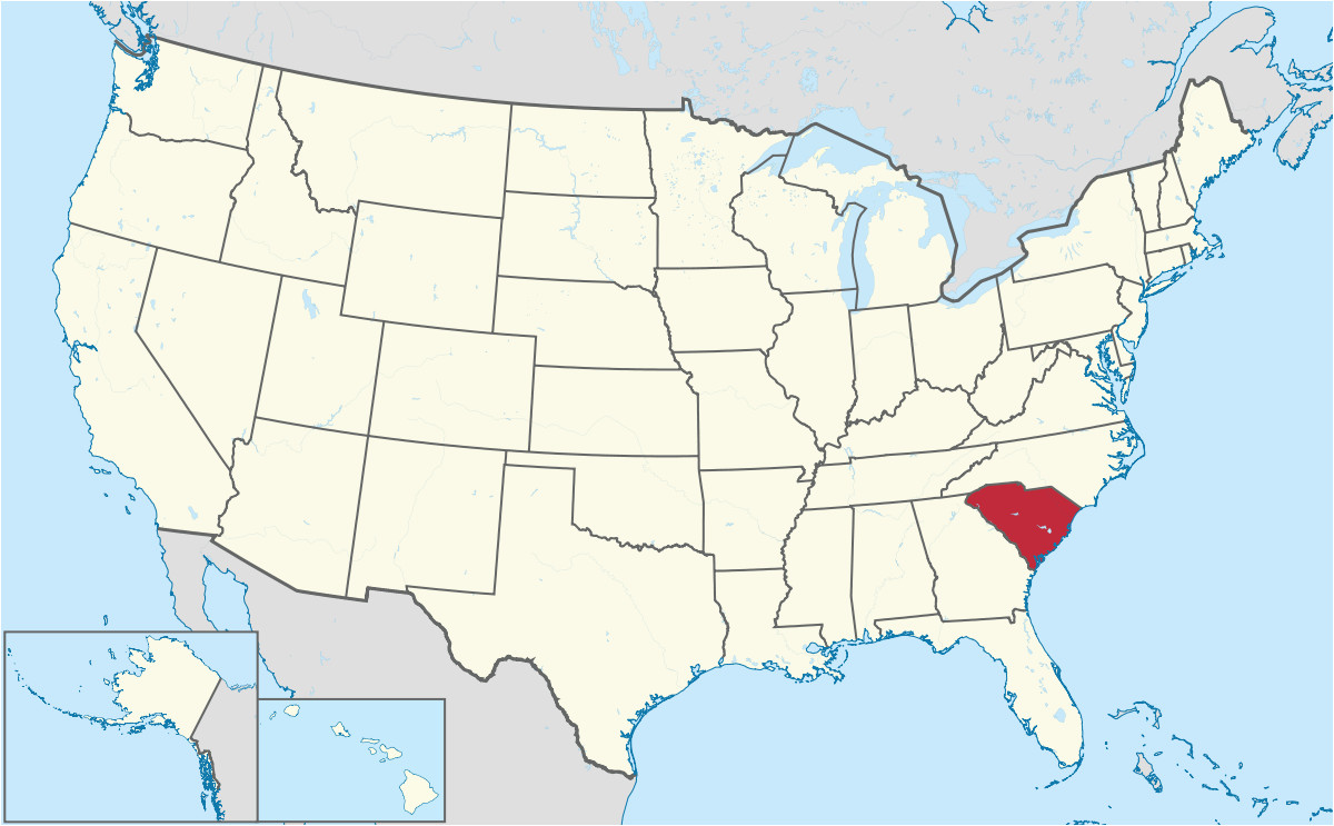 list of cities and towns in south carolina wikipedia