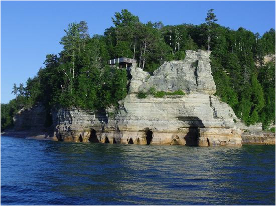 munising 2019 best of munising mi tourism tripadvisor