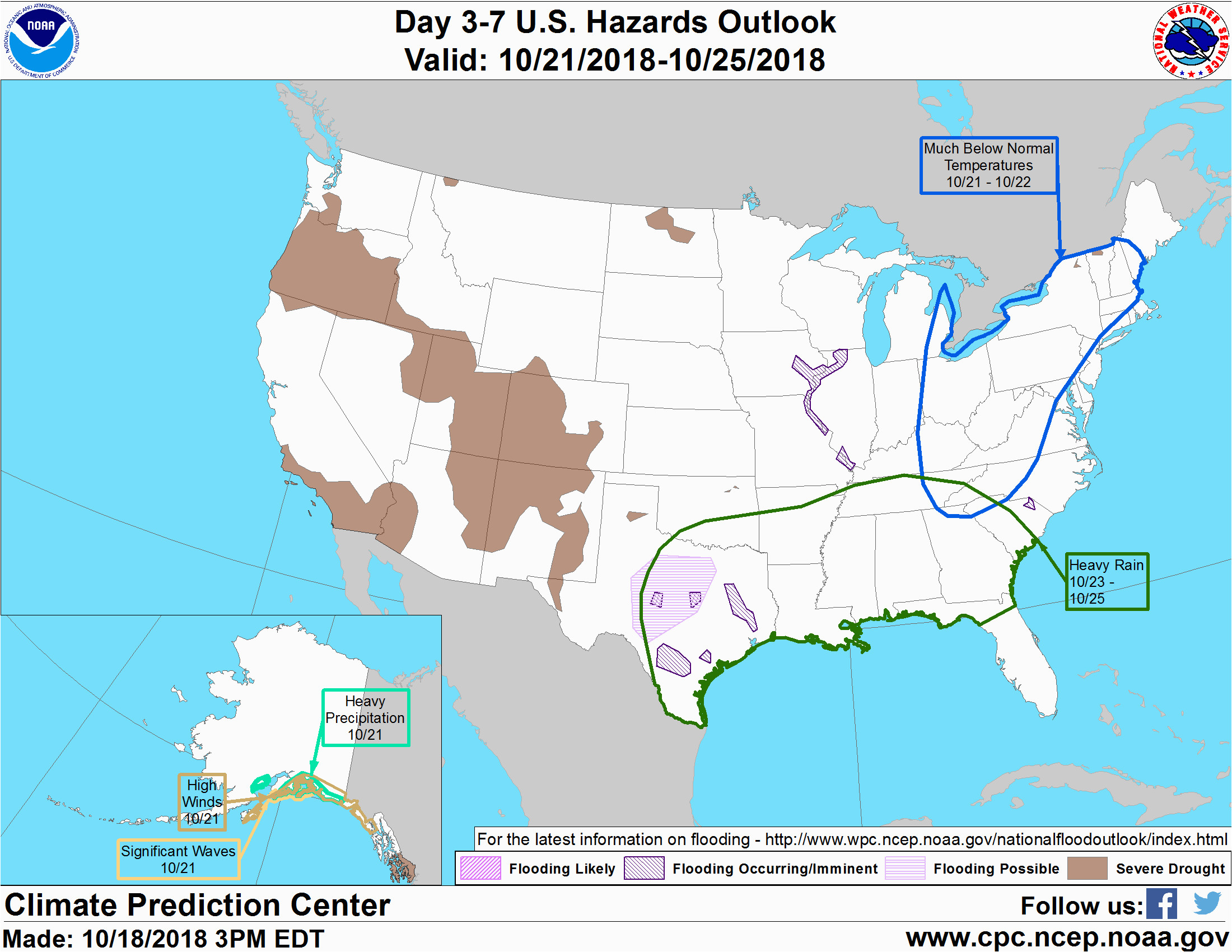 Precipitation Map California Us Precipitation Map Fresh ...