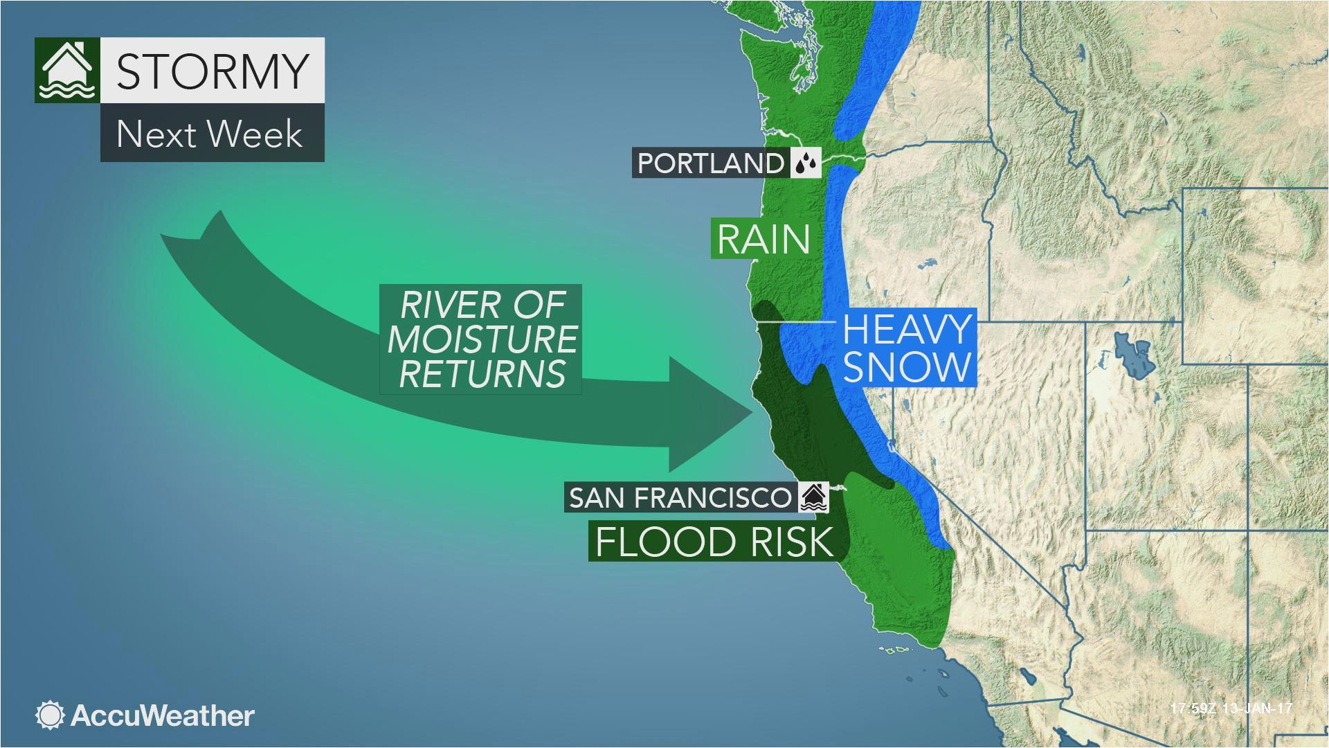 california drought map massivegroove com