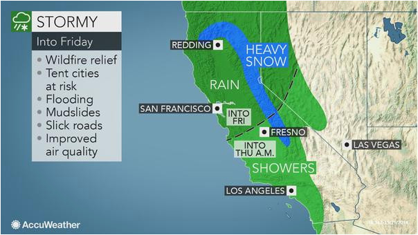nickerson gardens weather accuweather forecast for ca 90059
