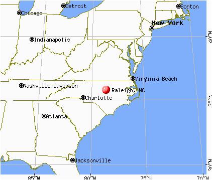 raleigh north carolina nc profile population maps real estate