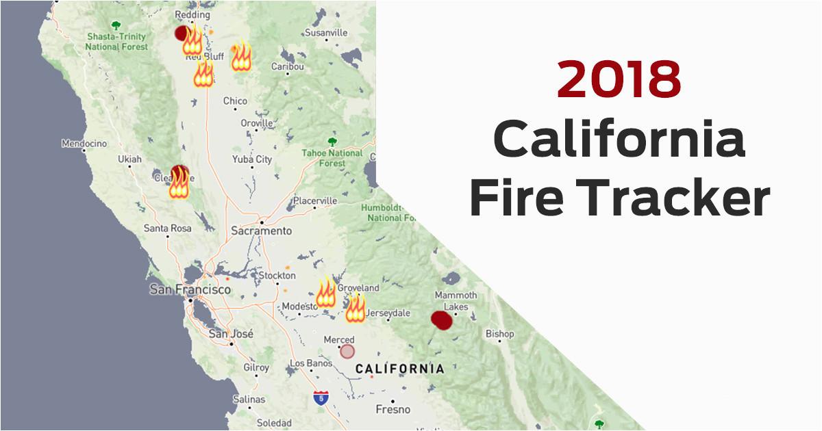 Rancho Cordova California Map Rancho Cordova California Map