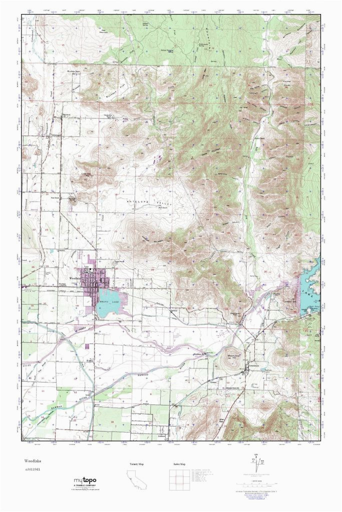 giant redwoods california map massivegroove com