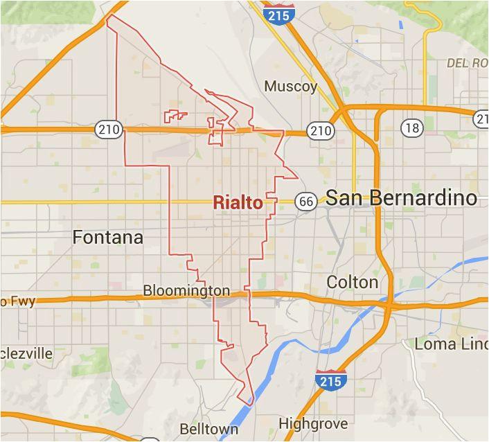 51 best destinations in california images on pinterest bureaus