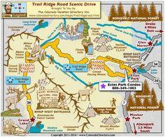 160 best utah grand canyon colorado trip images colorado trip
