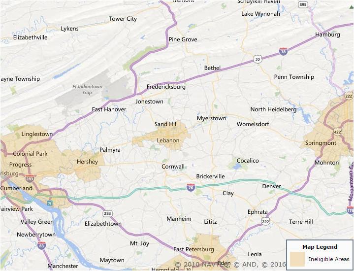 usda rural development map new 62 best frankfort kentucky fha va khc