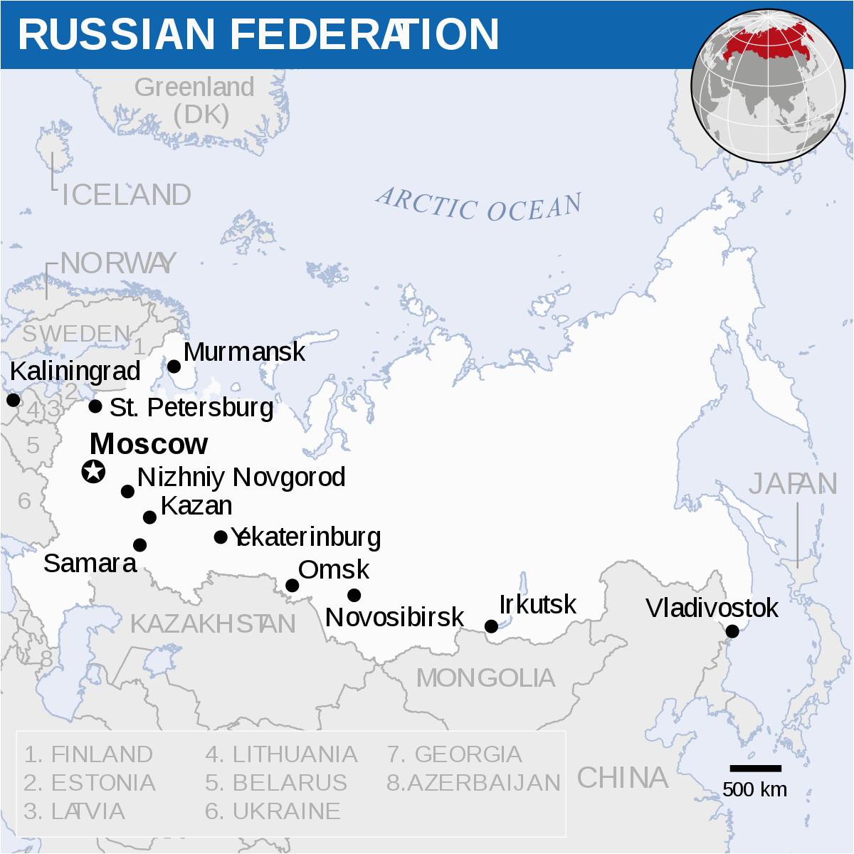 atlas of russia wikimedia commons