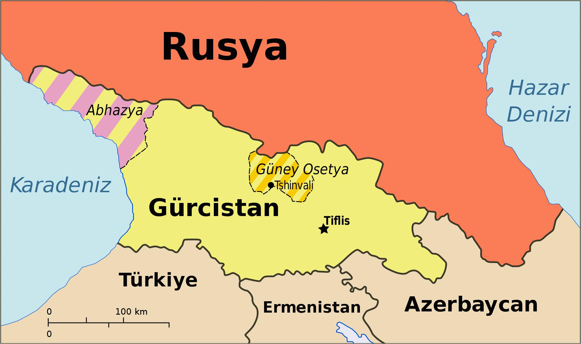 file georgia ossetia russia and abkhazia tr svg wikimedia commons
