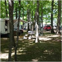 detroit greenfield rv park 10 photos 12 reviews rv parks