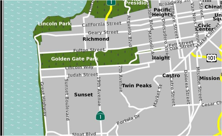 california maps massivegroove com