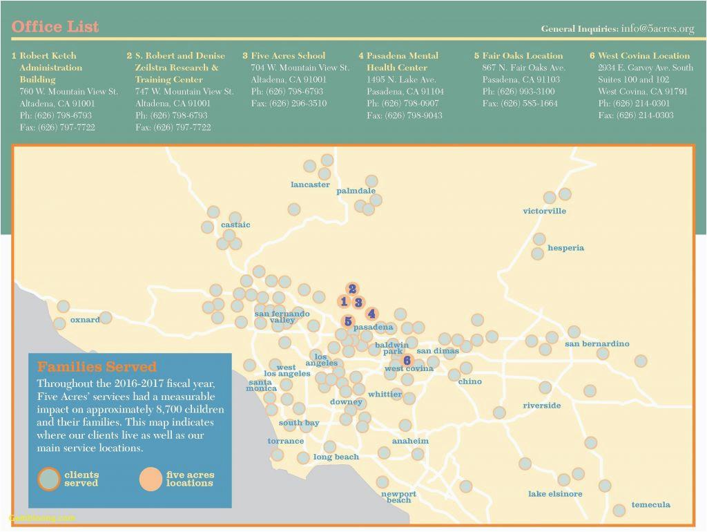 pasadena california us map save 925 area code map awesome us canada
