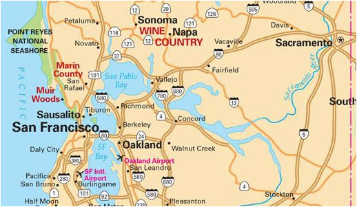 San Pablo California Map San Francisco Maps for Visitors Bay ... on omaha map, dallas map, london map, new york map, tokyo map, las vegas map, bay area map, san diego, salt lake city map, sydney australia map, boston map, kansas city map, detroit map, northern ca map, california map, berkeley map, usa map, new orleans map, golden gate park map, united states map, los angeles map, chicago map, sausalito map,