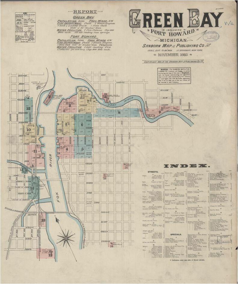 Sanborn Map Company Colorado Springs Sanborn Maps Geography ... on colorado geography, colorado marble, colorado history, colorado aspen loop trail map, colorado photography, colorado postcards, colorado railroads,