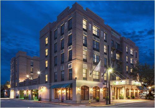 holiday inn savannah historic district from 104 i 2i 3i 8i