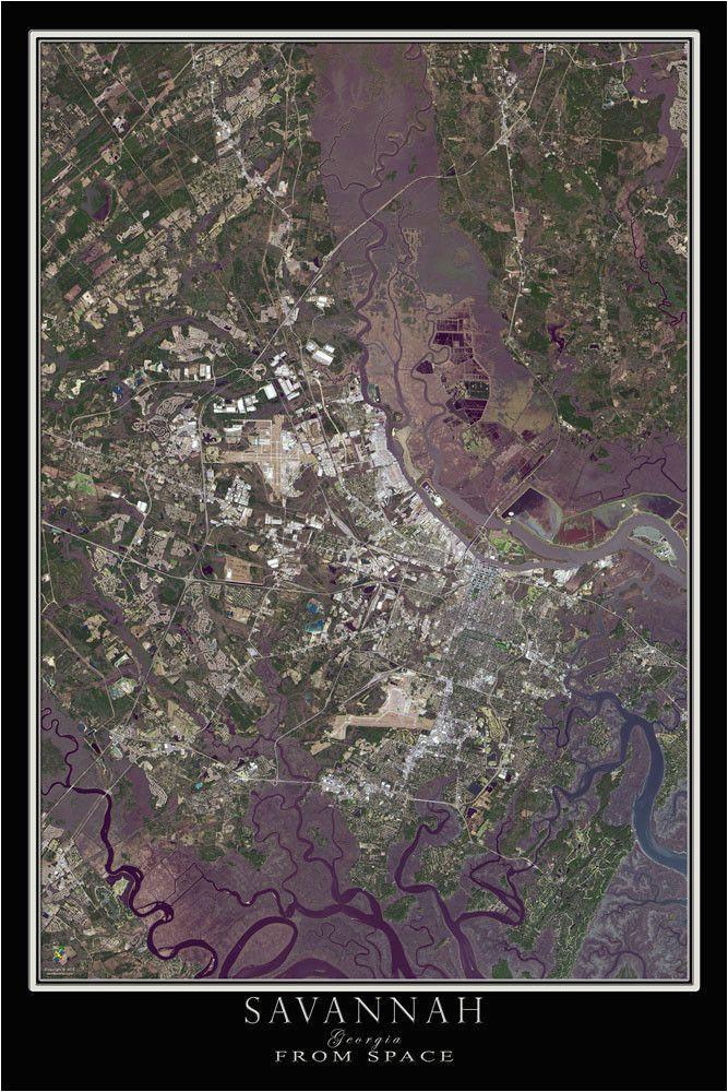 Savannah Georgia On Map Savannah Georgia Satellite Poster ... on hd map of georgia, geological map of georgia, blank map of georgia, thematic map of georgia, county map of georgia, terrain map of georgia, geography of georgia, driving map of georgia, political map of georgia, large map of georgia, weather for georgia, solar map of georgia, the map of georgia, topographic map of georgia, standard map of georgia, thanks for visiting georgia, show me a map of georgia, fiber optic map of georgia, slideshow of georgia, waterways of georgia,