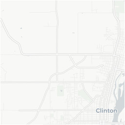 registered sex offenders in clinton iowa crimes listed registry