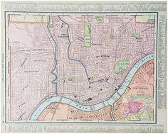 26 best ohio wall images on pinterest columbus ohio ohio flag and