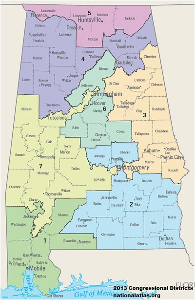 united states congressional delegations from alabama wikipedia