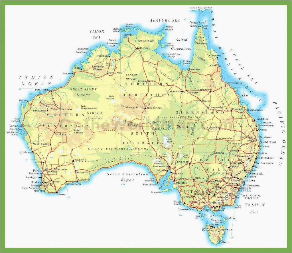 where is simi valley california on map massivegroove com