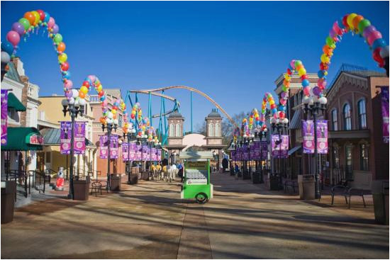 six flags over georgia austell 2019 all you need to know before