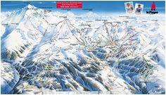 72 best skifahren karten images skiing cards ski