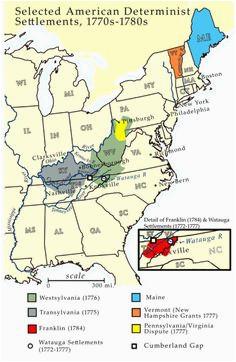 Smithville Ohio Map 274 Best Travel Indiana Ohio Illinois Images On Pinterest