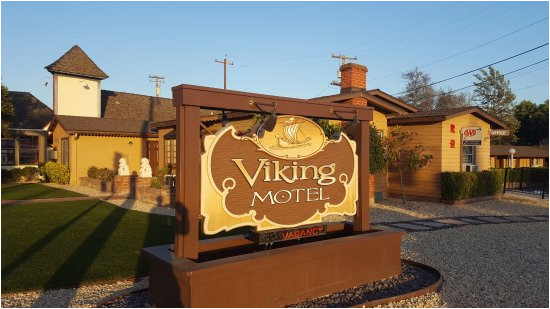 Solvang California Map Viking Motel solvang Ca Reviews Photos Price on whitethorn ca map, united states ca map, santa ynez ca map, san luis obispo map, with all cities ca map, arroyo grande ca map, salinas ca map, saticoy ca map, la conchita ca map, solano beach ca map, sawyers bar ca map, tyler ca map, la purisima mission ca map, industry hills ca map, concord ca map, hollywood ca map, chumash casino ca map, wawona ca map, n. ca map, mount lassen ca map,
