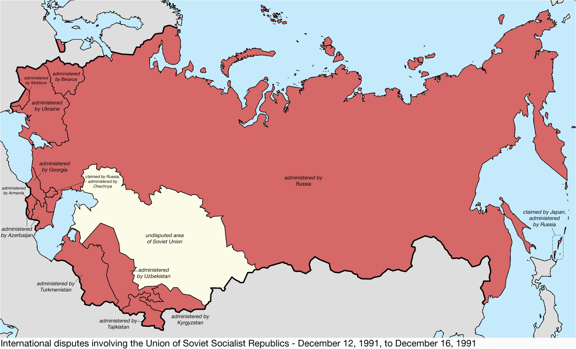 file soviet union disputes 1991 12 12 to 1991 12 16 png wikimedia