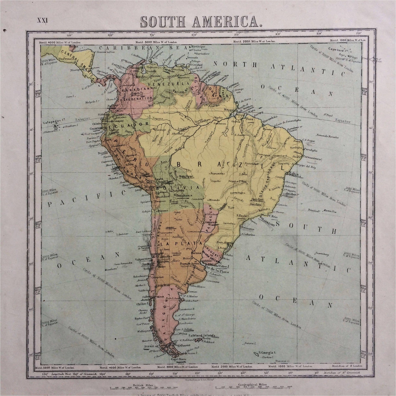 Map Of Georgia 1865.Sparta Georgia Map Secretmuseum