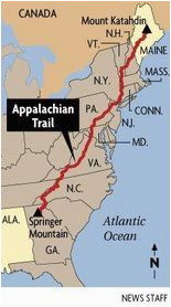 114 best appalachians trail images hiking trails camping gear hiking