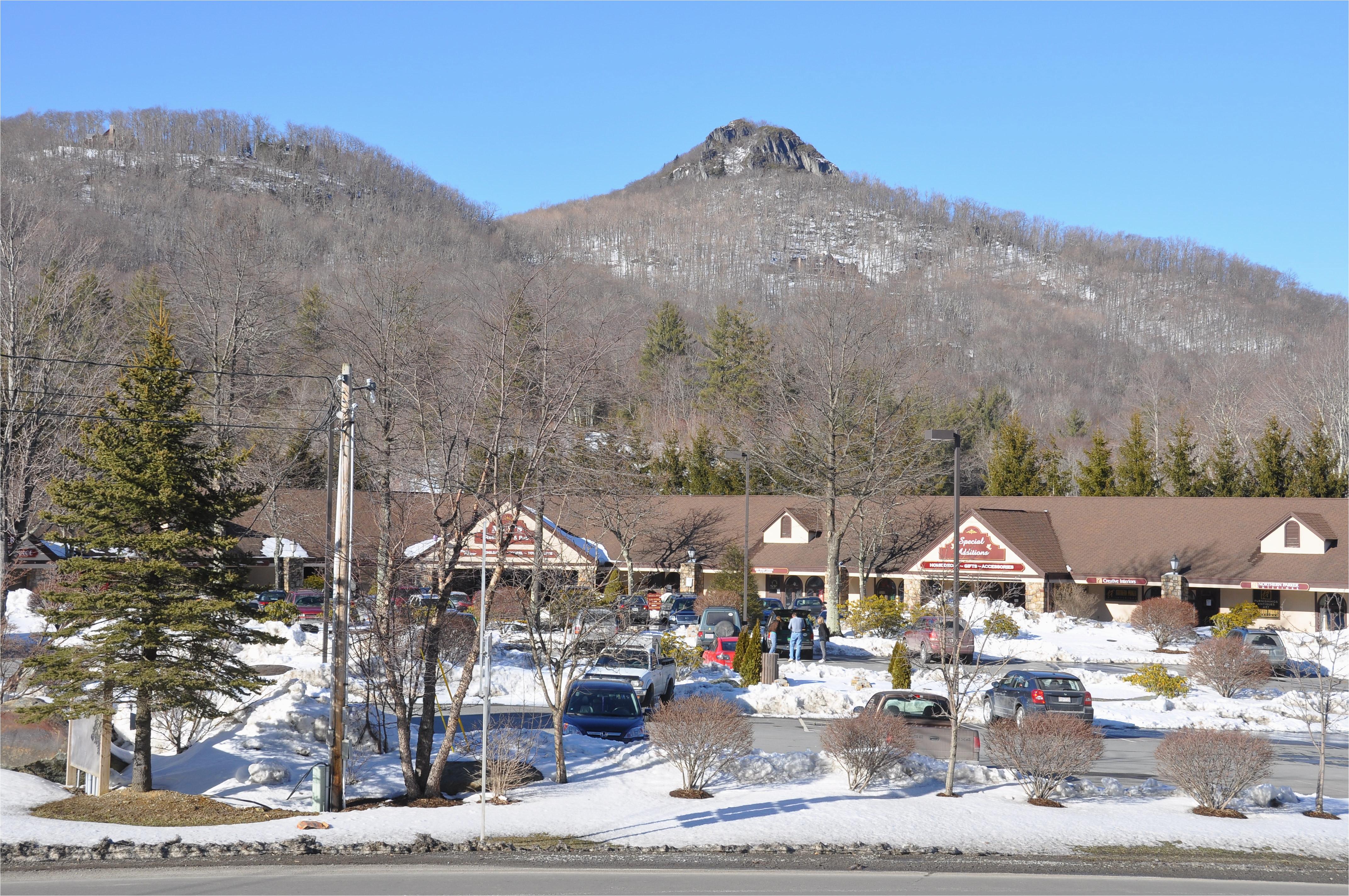 peak mountain north carolina wikipedia