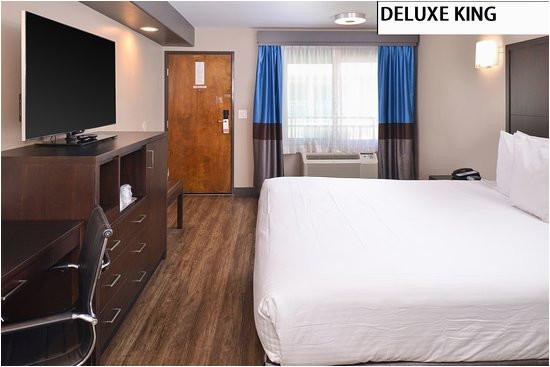 tarzana inn 115 i 1i 3i 5i prices motel reviews los angeles