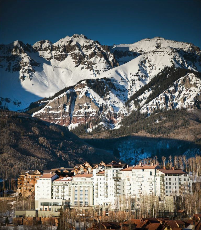incredible lodging rate at the peaks resort a luxury ski in ski out