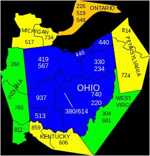Summit County Zip Code Map.Toledo Ohio Zip Code Map Secretmuseum