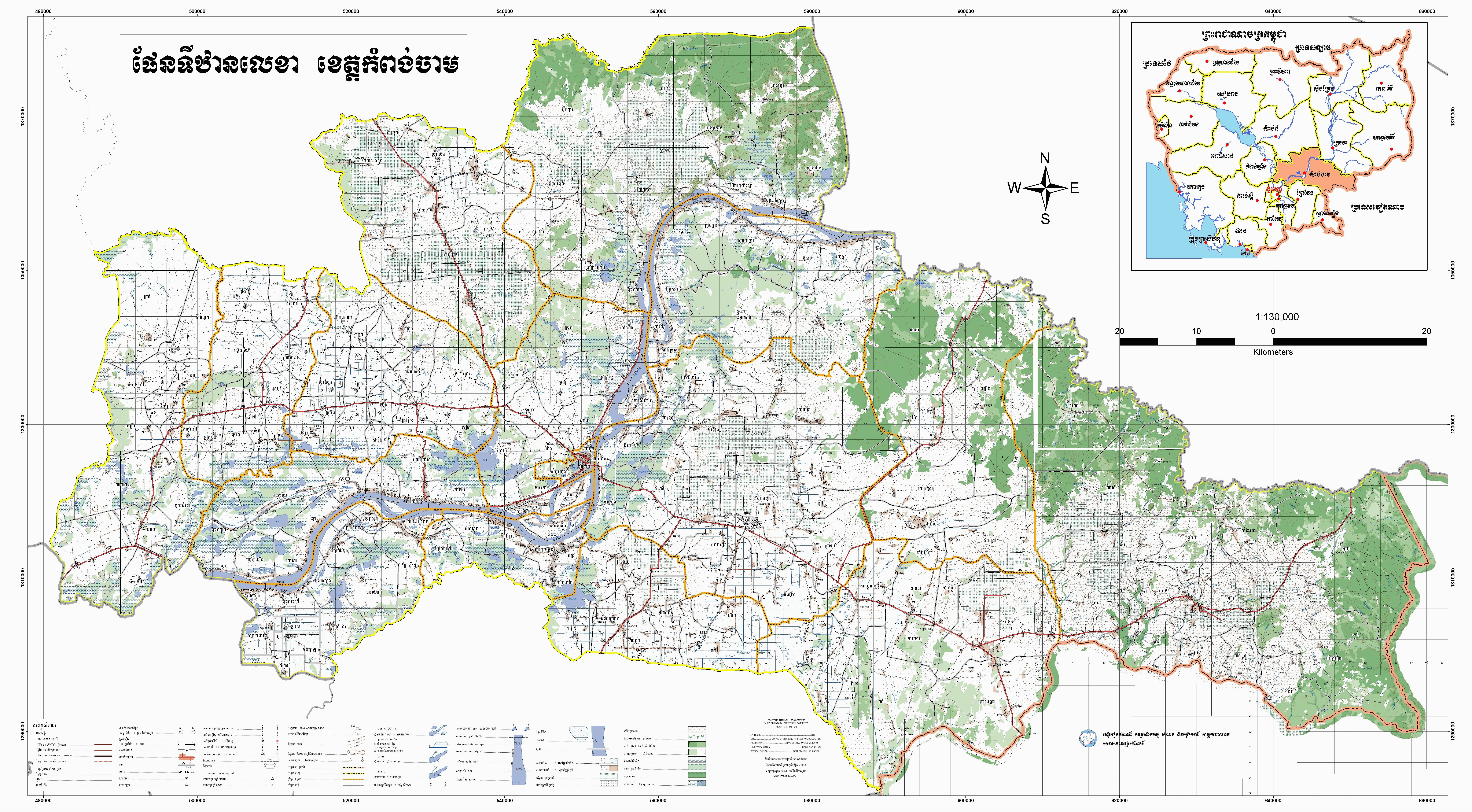 Topo Map Of Colorado topographic Map East Coast Usa Best Us ...